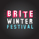 Brite_winter_color_logo.small
