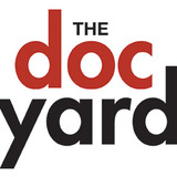 Docyard_logo_square_copy.medium