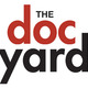 Docyard_logo_square_copy.small