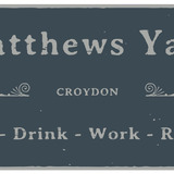 Matthews_yard_logo.medium