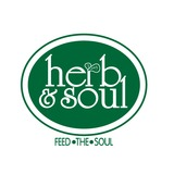 Herb_and_soul_logo.medium