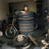 Thor_in_tire.medium
