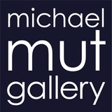 Mutgallery.medium