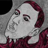 Lovecraft_sq_crop.medium