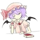 Remilia.small