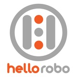 Hello_robo_logo_kickstarter.medium