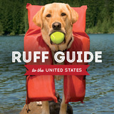 Ruffguide_frontcover_web_(2).medium