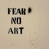 Fear_not_art.medium