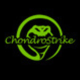 Chondrostrike_logo.medium