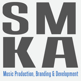 Smka-twitter-logo.medium
