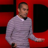 Ted2012_cesarkuriyama_d_square.medium
