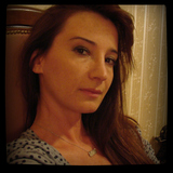 Tatjana_linkedin_profil_photo.medium