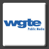 Wgte_button.medium