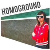 Homogroundituneslogo.medium