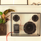 Transparent_speaker_front_with_plant_cropped_for_kickstarter.medium