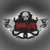 Undead4ever-logo_sm.medium