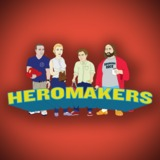 Heromakers_family_square.medium