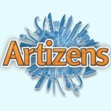 Ks artizens logo.medium