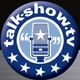 Talk show logo 2011.small