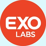 Exo_logo_kickstarter_blue.medium