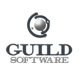 Guildlogo.square.medium