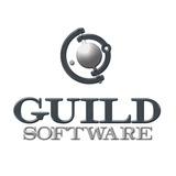 Guildlogo.square.medium