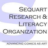 Sequart_logo.medium