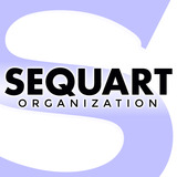 Sequart_logo_2014_large.medium
