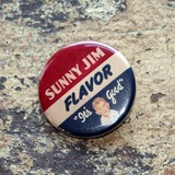 Sunny_jim_button.medium