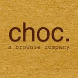 Facebook_choc.medium