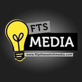 Fts_facebook.medium