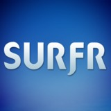 Surfr-profile.medium