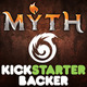 Myth-ks-avatar-apprentice-icon.small