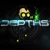 Depthsicon.medium