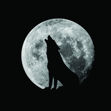 Lonewolf_avatar3.medium
