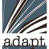 Adapt tall logo.medium