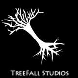 Treefall_logo_black_and_white.medium
