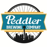 Peddler_brewing_chopped_logo.medium