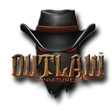 Outlaw_miniatures_logo.medium