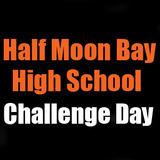 Challenge day.medium