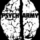 Psych_army_brain_logo_black_background.medium