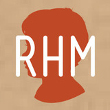 Rhm_logo.medium