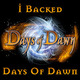Daysofdawnbacker.small