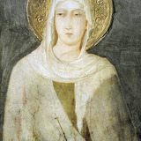 Martini_simone_st_clare_lv.medium