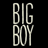 Big_boy_title.medium