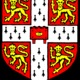 Cambridgecrest2.small