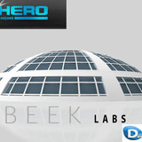 Beek_labs_logo2.medium