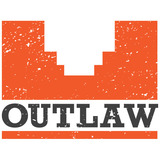 Outlaw_logo_large.medium