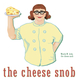 Logo%20cheese%20snob%20usable.small