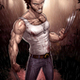 Wolverine-hugh-jackman-as-wolverine-19372466-85-120.small